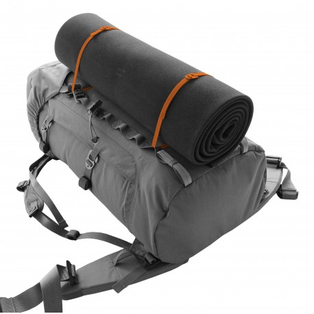 Accessory Strap UL 120cm (set of 2)