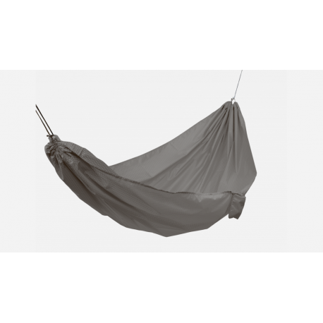 Šupuļtīkls Travel Hammock Lite Plus