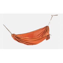 Šupuļtīkls Travel Hammock Plus
