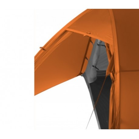 Telts Orion II UL