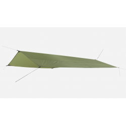 Tents Solo Tarp