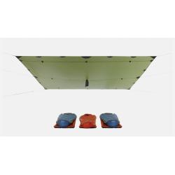 Tents Tarp III