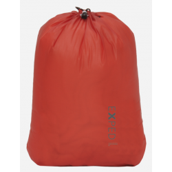 Ūdensdrošs manu maiss Cord-Drybag UL