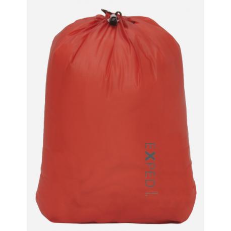 Cord-Drybag UL