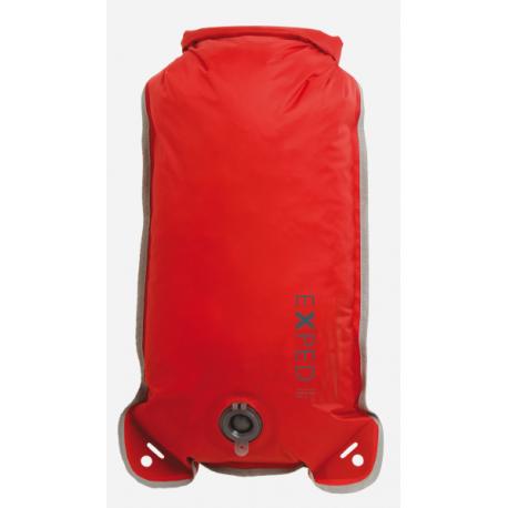Waterproof Shrink Bag Pro