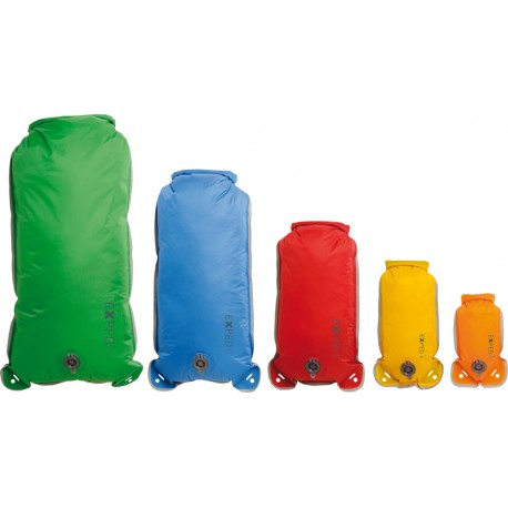 Ūdensmaiss/kompresijas Waterproof Shrink Bag Pro
