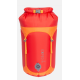 Waterproof Telecompression Bag