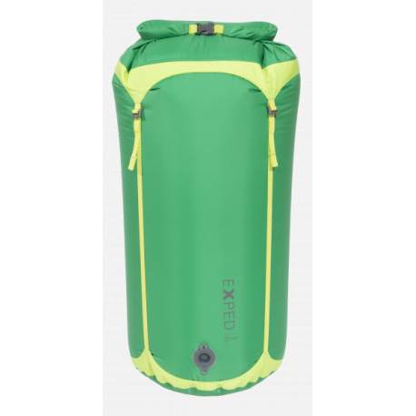 Ūdensmaiss/kompresijas Waterproof Telecompression Bag