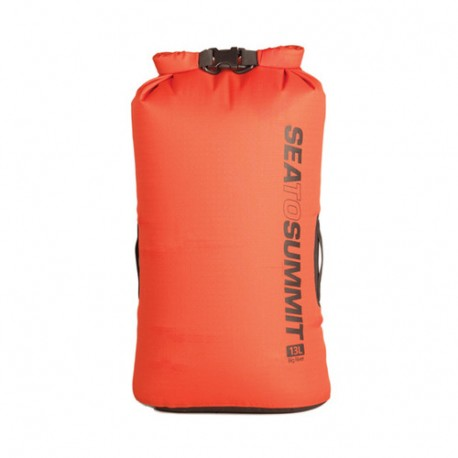 Ūdensmaiss Big River Dry Bag