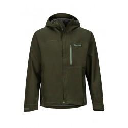Jaka Minimalist Jacket