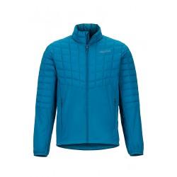 Featherless Hybrid Jacket