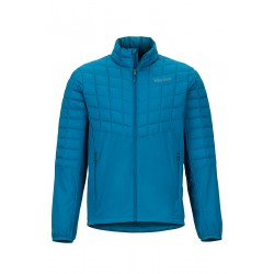 Jaka Featherless Hybrid Jacket