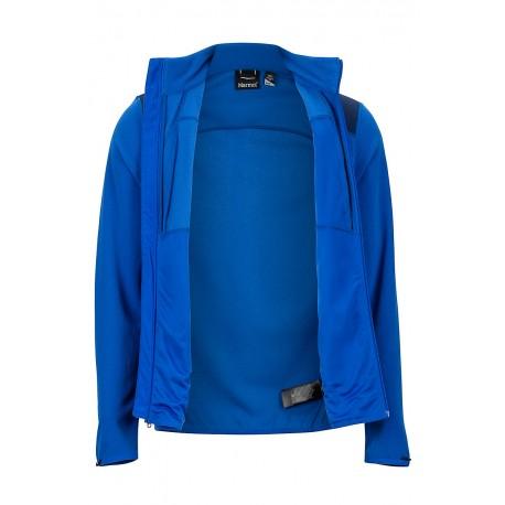 Reactor Jacket