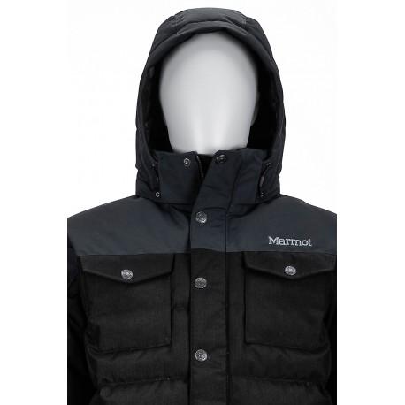 Fordham Jacket