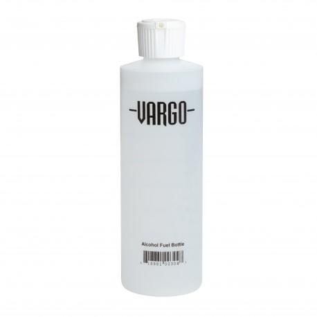 Degvielas pudele 250 ml