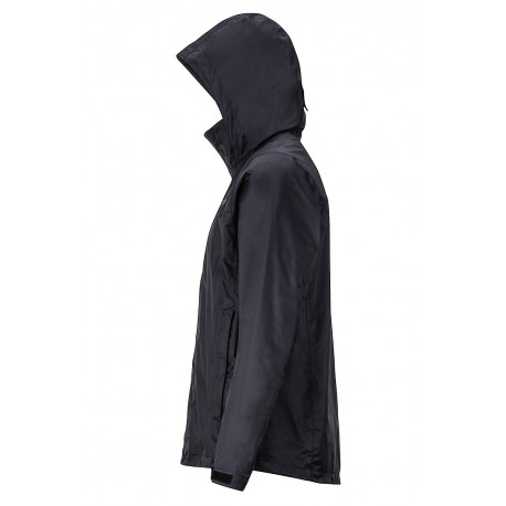 Jaka membr. PreCip Eco Jacket Tall