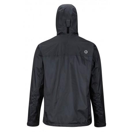 PreCip Eco Jacket Tall