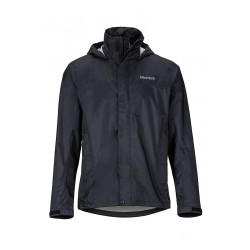Jaka PreCip Eco Jacket Tall