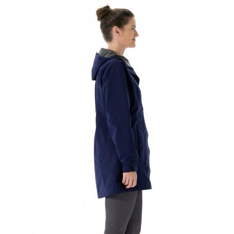 Jaka Wms Essential Jacket