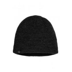 Cepure Bekman Beanie