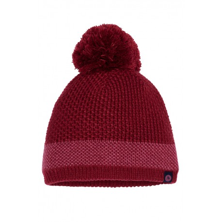 Cepure Wms Charlene Hat
