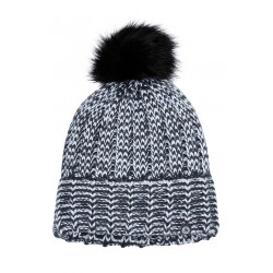 Cepure Wms Sadie Beanie