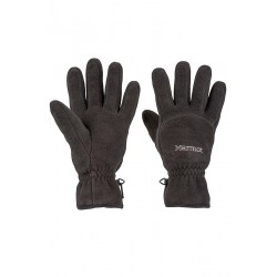 Cimdi Fleece Glove