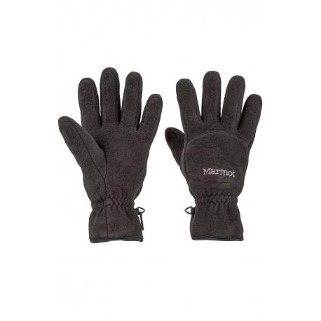 Cimdi Fleece Glove
