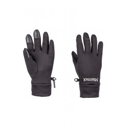 Wms Power Stretch Connect Glove