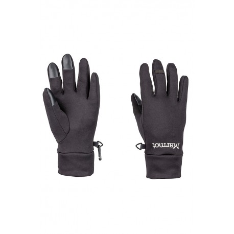 Cimdi Wms Power Stretch Connect Glove