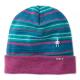 Cepure Merino 250 Pattern Cuffed Beanie