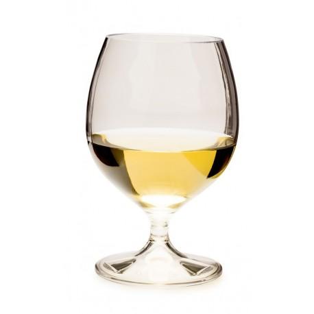 Glāze Highland Drinking Glass