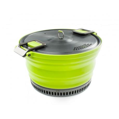 Escape HS 3L Pot