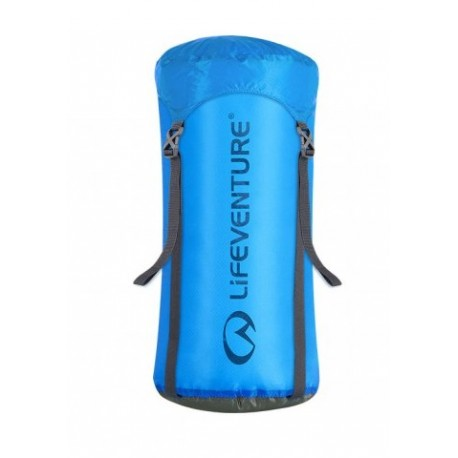 Ultralight Compression Sack