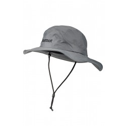 Cepure Precip Safari Hat