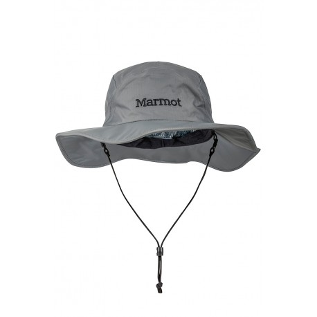 Cepure Precip Safari Hat
