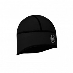 Cepure Windproof Hat