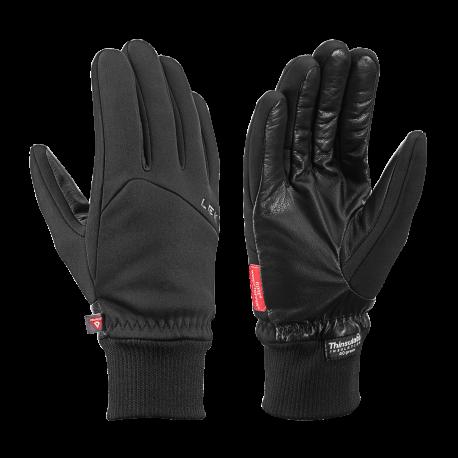 Glove Hiker Pro