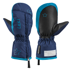 Glove Little Snow Mitt