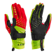 Glove Nordic Race Shark
