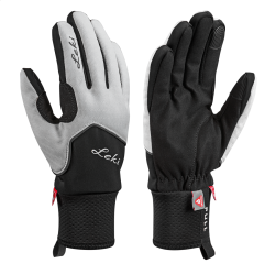 Cimdi Glove Nordic Thermo Lady