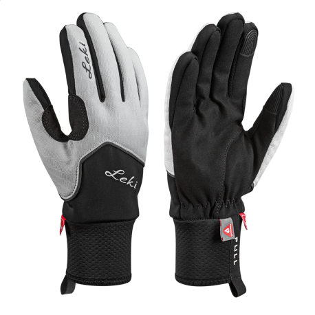 Glove Nordic Thermo Lady