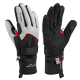Glove Nordic Thermo Shark Lady