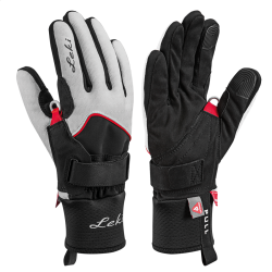 Cimdi Glove Nordic Thermo Shark Lady