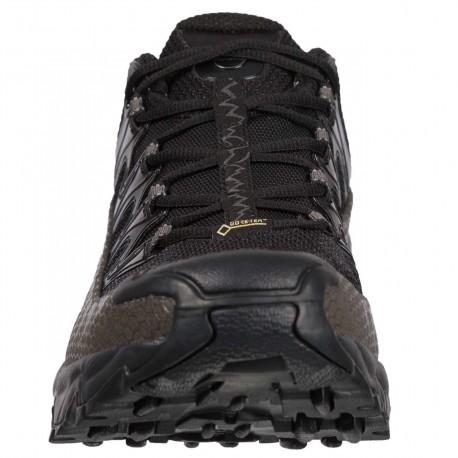 Skriešanas apavi Ultra Raptor GTX Black