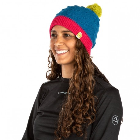 Cepure GROOVE Beanie W