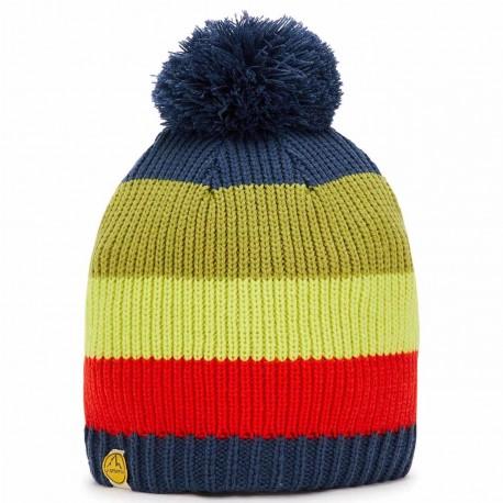 Cepure Pluton Beanie
