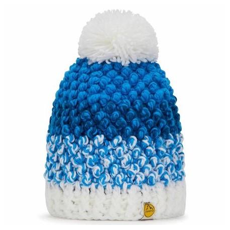 Cepure TERRY Beanie W