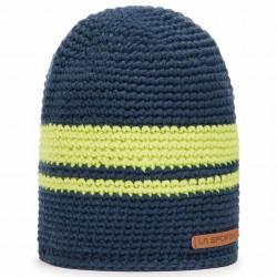 Cepure ZEPHIR Beanie
