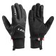 Cimdi Glove Nordic Thermo